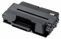Тонер-картридж Samsung MLT-D205E (black) (MLT-D205E/SEE)