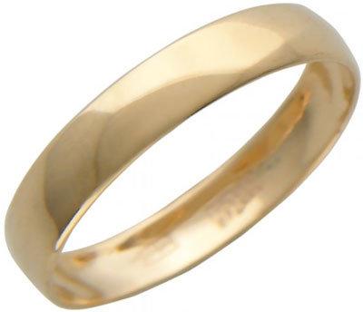 Кольцо Эстет 01O010142_17-5