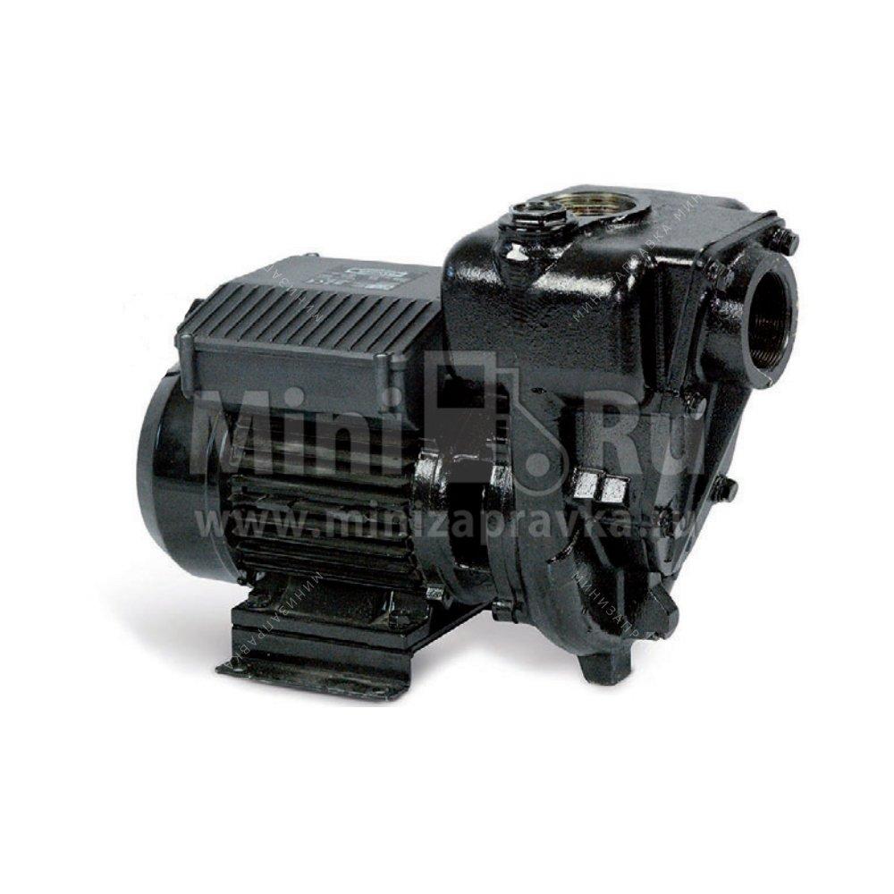 Оборудование/Сфера услуг/Оборудование для автосервисов PIUSI Насос E300