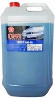 Охлаждающая жидкость ГОСТ Тосол ОЖ-40 30л