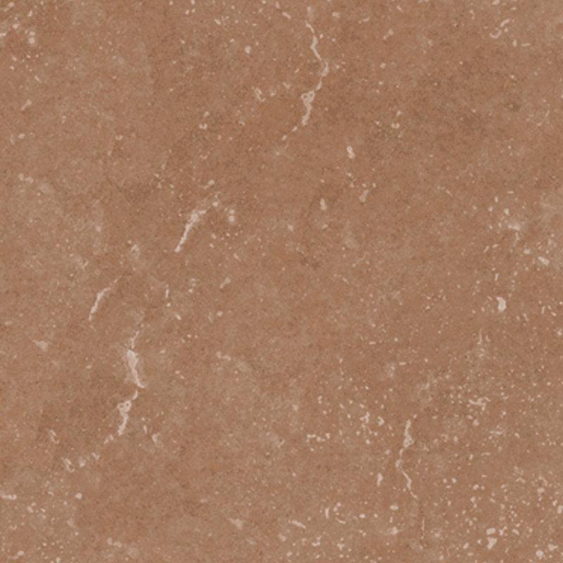 Клинкерная плитка Exagres Stone Base Brown напольная 33x33