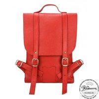 b24b8d27fac0 Рюкзак женский красный купить ▽ в интернет магазине   Yavitrina ♼