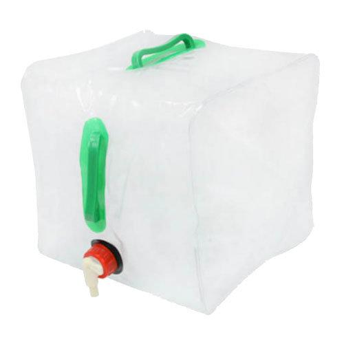 Складной контейнер для воды Chanodug FX-8906