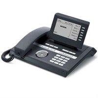 VoIP-телефон Siemens OpenStage 40 HFA