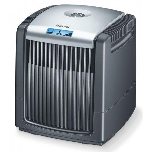 Воздухоочиститель Beurer LW220 чёрный