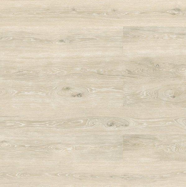 Пробковое напольное покрытие Wicanders Wood Essence Washed Arcaine Oak D8G1001