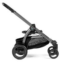 Шасси для коляски Peg-Perego 51 S Titania