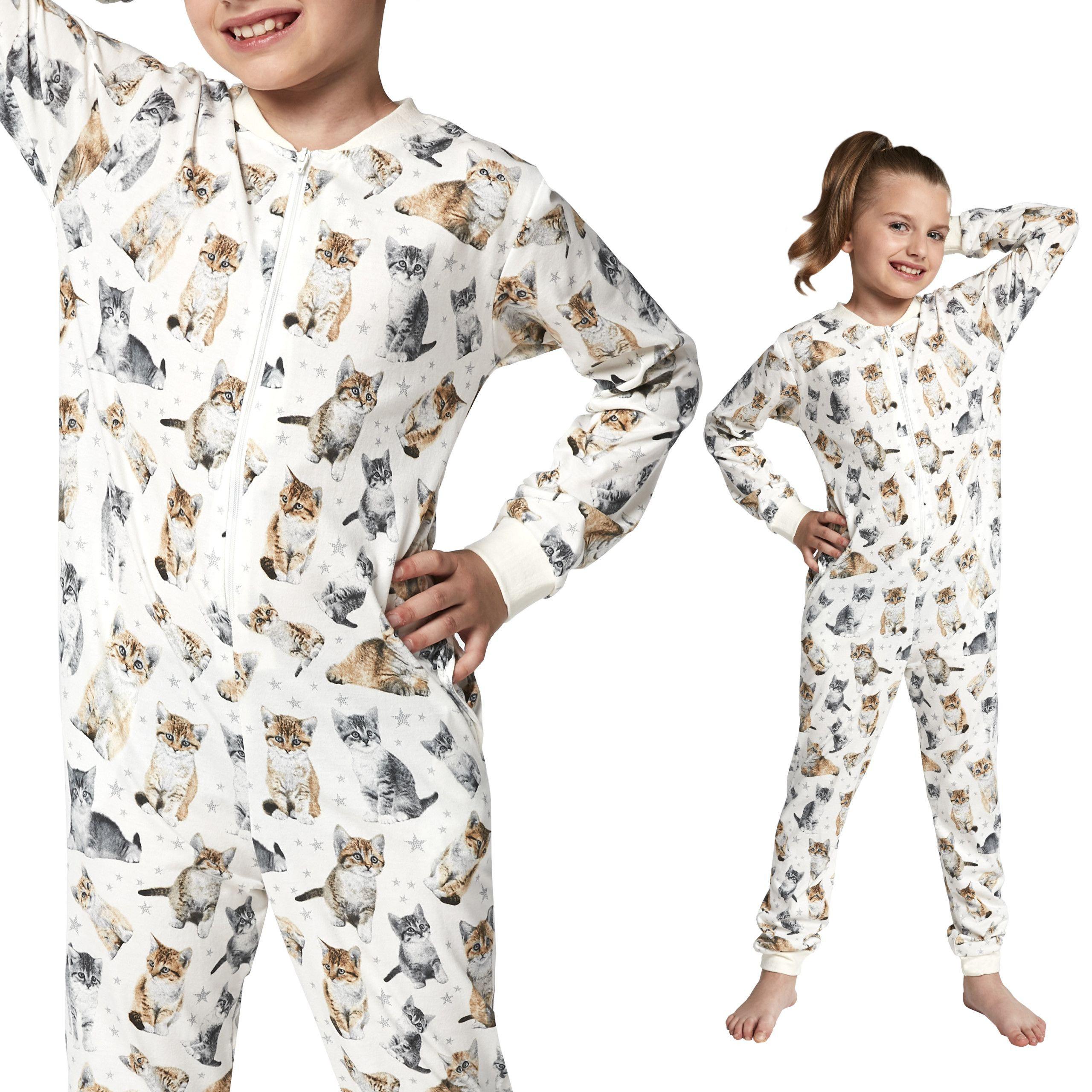 будьте картинки заезды печать на пижамы для меня