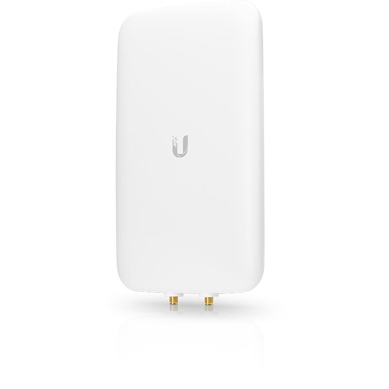 Ubiquiti UMA-D двухдиапазонная направленная Mesh-антенна