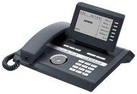 SIP-телефон Unify (Siemens) OpenStage 40T Lava