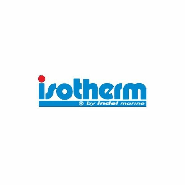 Испаритель U-образный Isotherm SBF00062AA