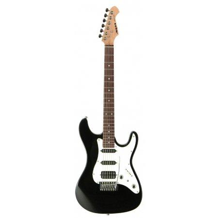 Гитара STG-STV BK Aria