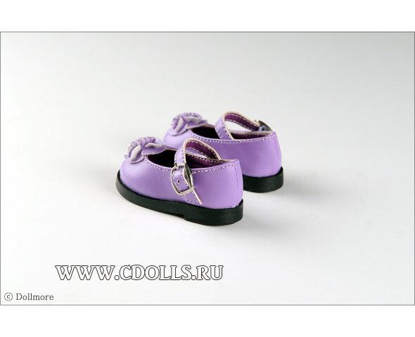 Туфли Dollmore