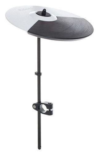 Электронная ударная установка Roland OP-TD1C Cymbal Set