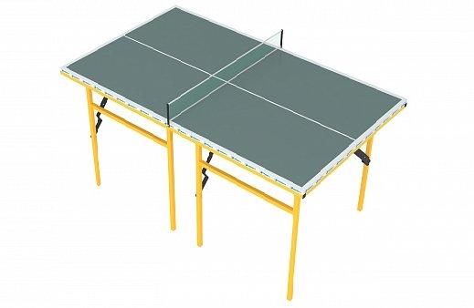 Теннисный стол Турнирный