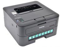 Принтер Brother HL-L2340DWR ч/б A4 26ppm 2400x600dpi дуплекс Wi-Fi USB