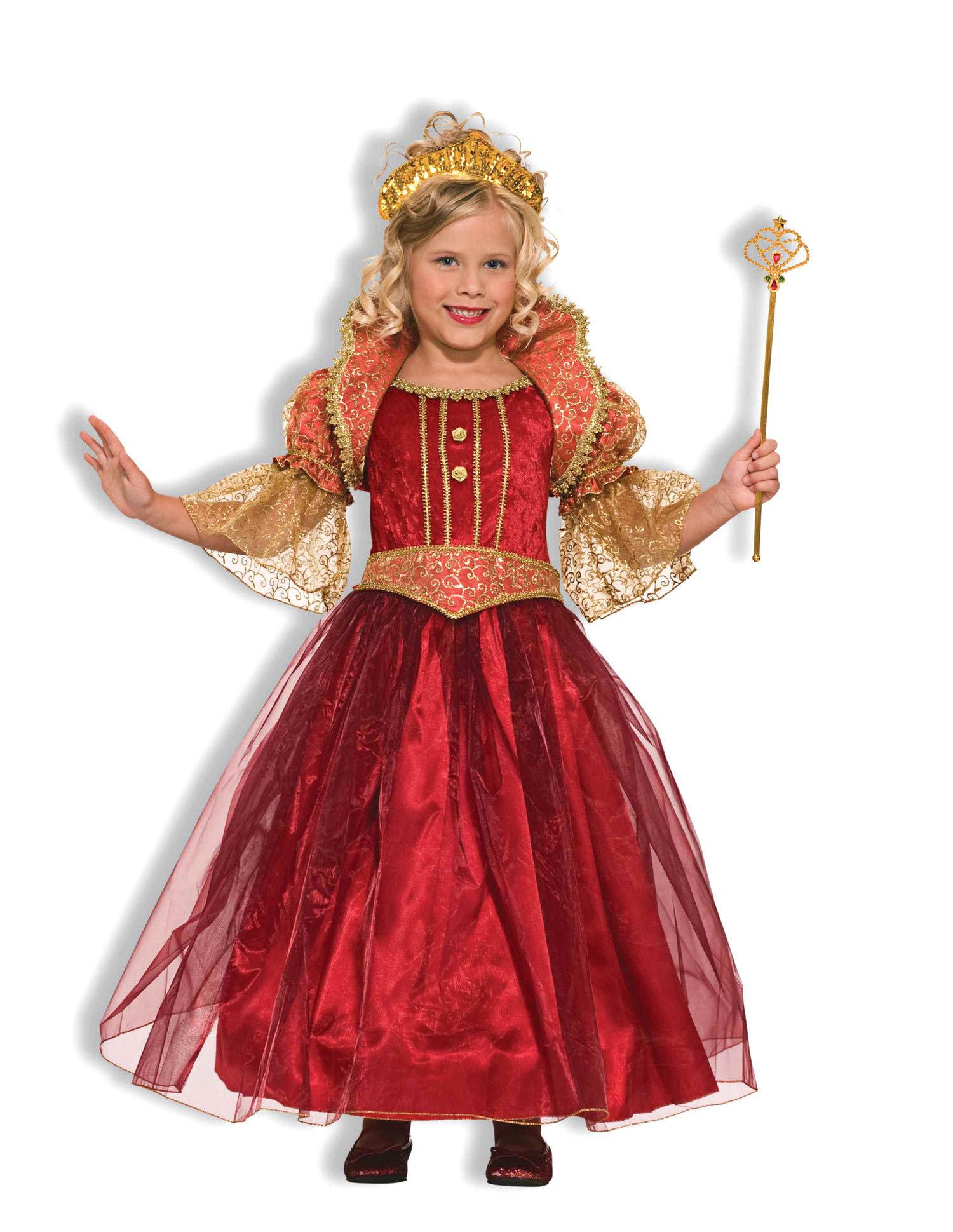 Карнавальные детские костюмы в картинках для