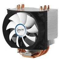 Кулер Arctic Cooling Freezer 13 CO