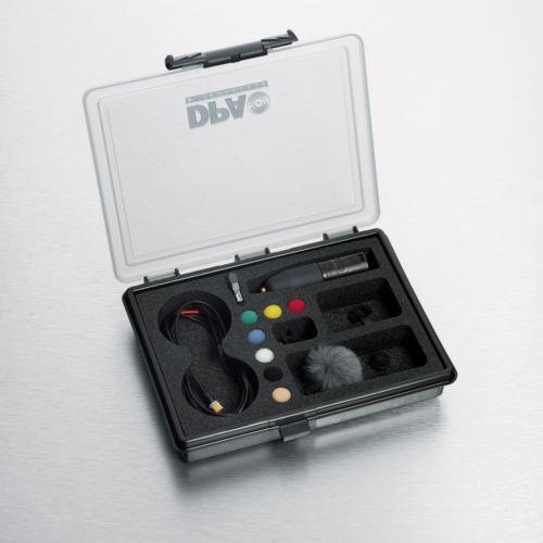 Комплект аксессуаров DPA DAK4071-E