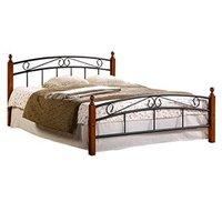 Кровать TetChair AT 8077