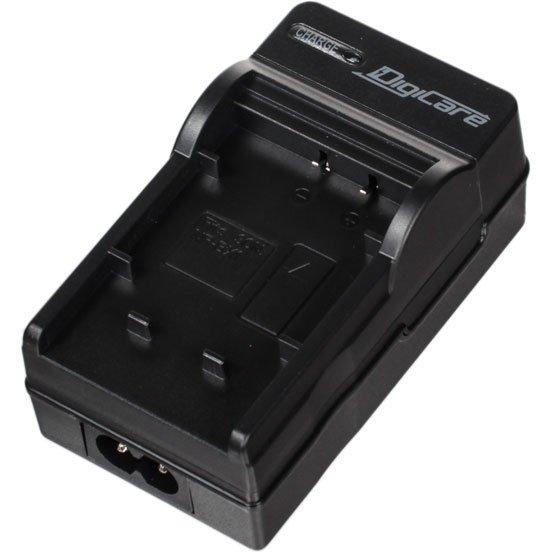 Зарядное устройство DIGICARE Powercam II для Nikon EN-EL23