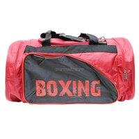 69cb5cd38333 Спортивные сумки РЭЙ-СПОРТ — купить на Яндекс.Маркете