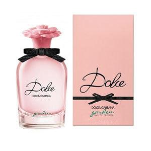 Туалетные духи Dolce & Gabbana Dolce Garden 30 мл.
