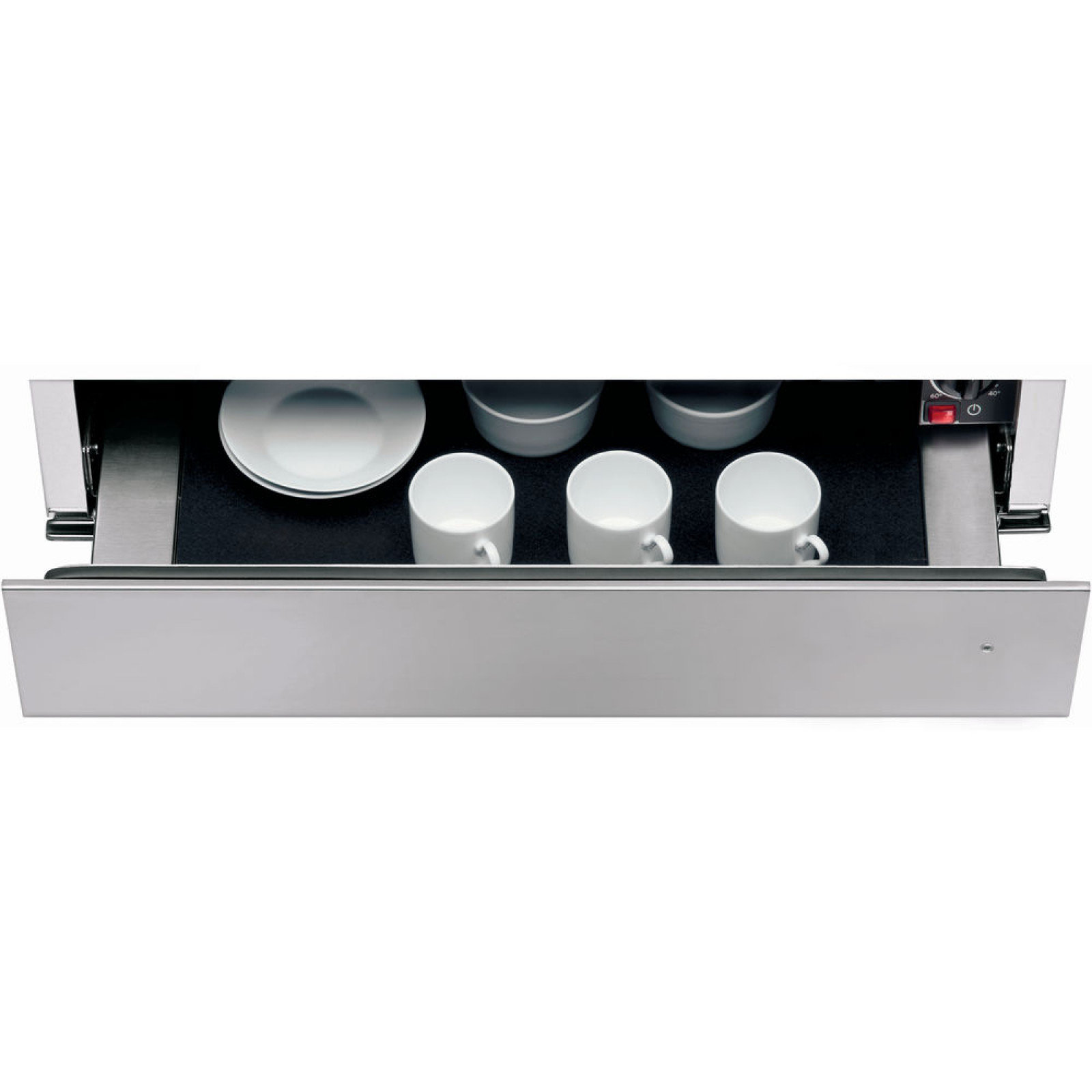 Подогреватель посуды KitchenAid KWXXX 14600
