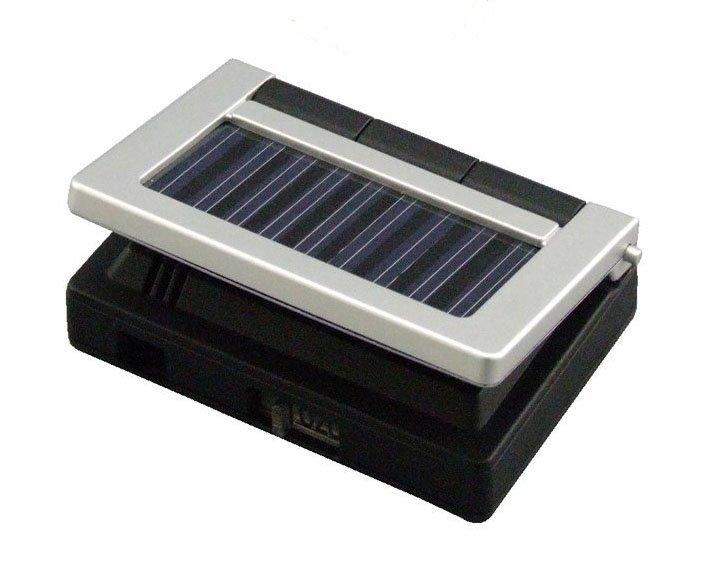 Ионизатор воздуха Yac CD-127 для дома