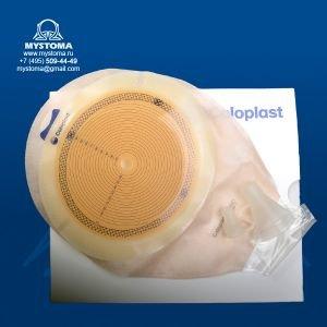 Калоприемник Coloplast