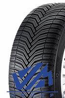 Летняя шина Michelin CrossClimate SUV 275/45 R20 110Y арт.320613 - фото 1