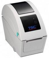 Термопринтер штрих-кода (этикеток) TSC TDP-225 SU (DT), 203dpi USB/RS232 (99-039A001-00LF)