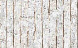 Ламинат Kastamonu Art Floor Дейли Ньюс AF33T-505
