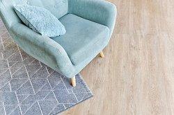Кварцвиниловая плитка (ламинат) Alpine Floor Easy Line ЕСО3-23