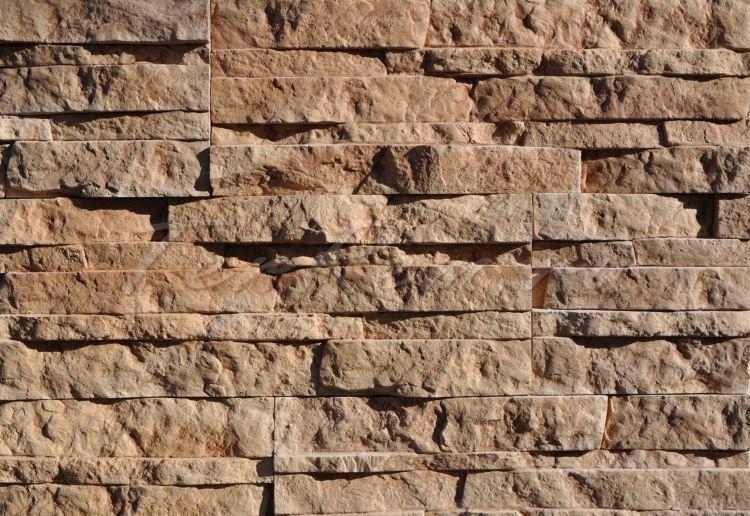 Декоративный Камень Best Stone Тузла 03 BS03T