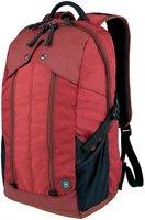 Рюкзак VICTORINOX Altmont 3.0 Slimline 15,6', красный 32389003