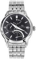Наручные часы Orient Star SDE00002B0