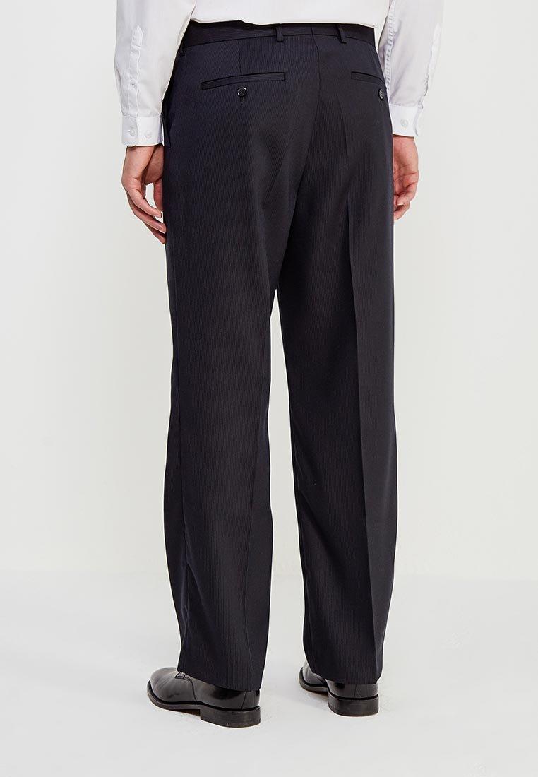 брюки мужские купить +в магазине
