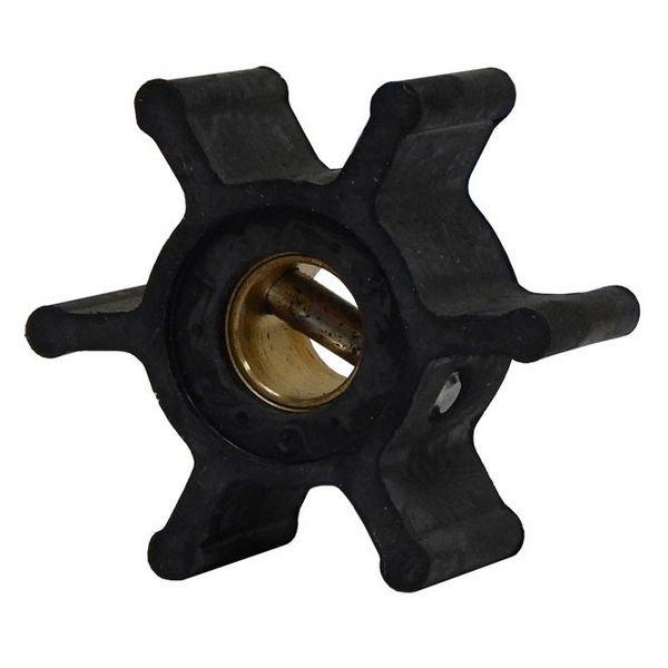 Импеллер для охлаждения Johnson Pump 810B 09-810B-1 50,8 мм с пальцем