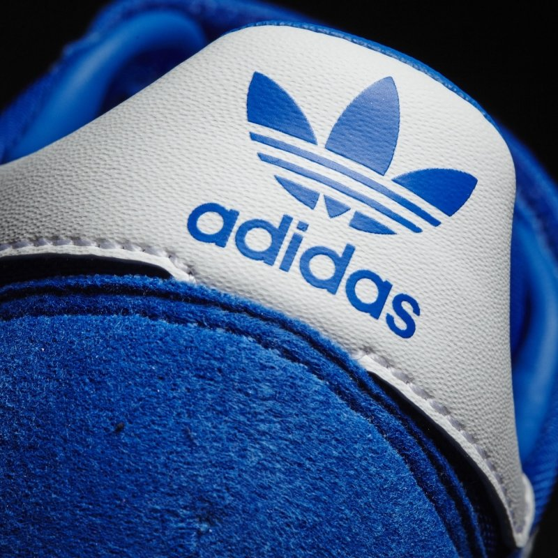 adidas trend report Updated annual income statement for adidas ag adr - including addyy income, sales & revenue, operating expenses, ebitda and more.