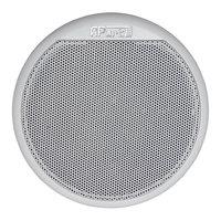 Встраиваемая акустика влагозащищенная Apart CMAR8-W