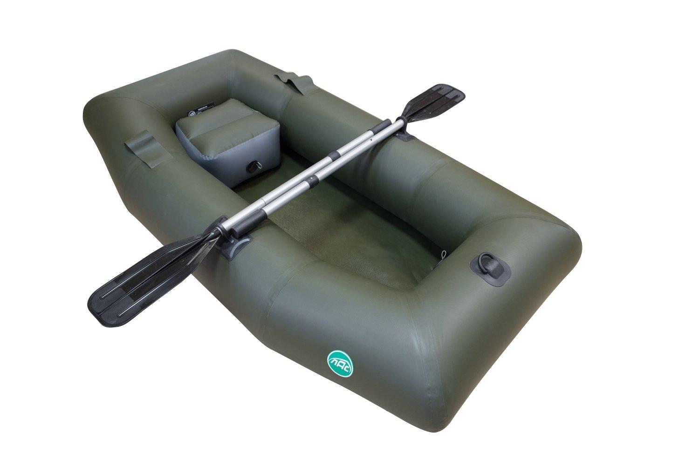 Надувные лодки легкие в России