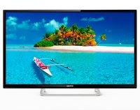 LCD телевизор 26-37 дюймов HARPER 32R660TS