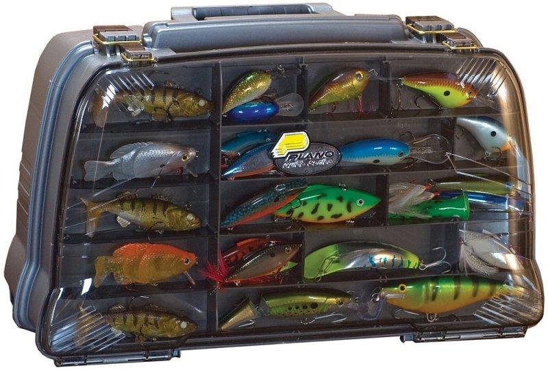 Все товары оборудования рыбалки