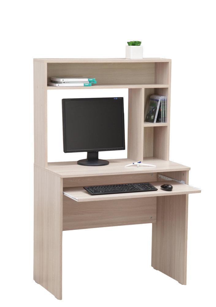Компьютерный стол Боровичи-Мебель