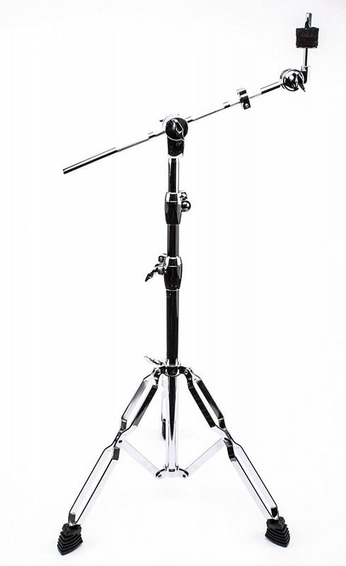 Ddrum RXB3 PRO - стойка для ударных или перкуссии