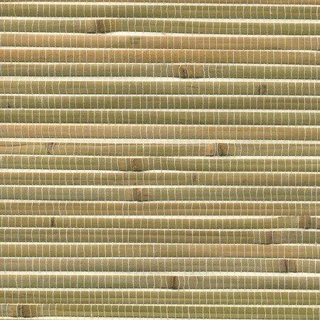 Натуральные обои Cosca Тропикана, 10х0,91 м