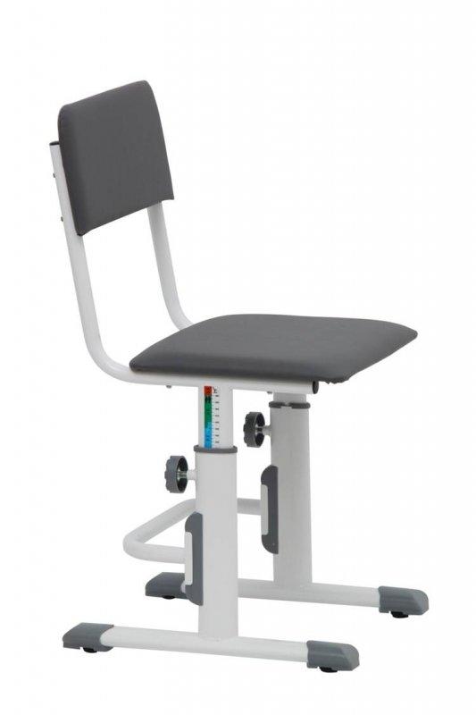 регулированный стул по высоте купить