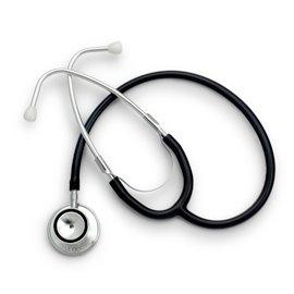 Стетоскоп LITTLE DOCTOR LD Prof-I, черный