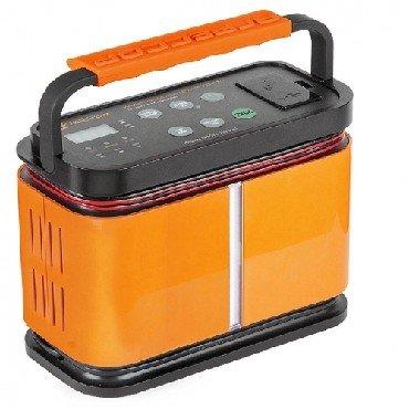Пуско - зарядные устройства для автоаккумуляторов Агрессор (AGR/SBC-150 Start) Цифровое ПЗУ 9 фаз зарядки, для 12V